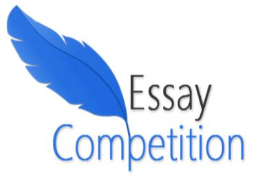 Middle School Essay, Poster, and Video Contest NWABRORG